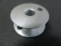 ボビン (アルミ) (2本針・ JUKI) LH1162等 水平小釜用