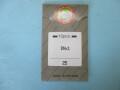 オルガン針 DN X 1 (袋の口縫い用)【10本入り】