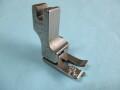 落とし縫い押え (ガイド調整式)  (NL-31G) (NR-31G)