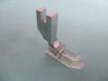 本縫い用 (透明プラスチック) (フッ素樹脂貼り) NP-11ST, NT-11T