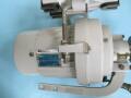 クラッチモーター (NIPPO)   (4P/250W) (2P/250W) 【新品】