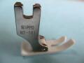 フッ素樹脂貼り押え (薄型フッ素樹脂)  NT-181H (NT-181)