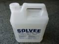 ソルピー201D  4キロ缶