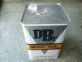 DBFオイル  18リットル缶