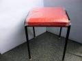 ミシン椅子