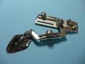 ニッポー 回転三つ巻ラッパ NH-831-880