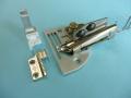 ニッポー NB-2CH (二つ折ラッパ)(テープ幅22,24,25,28,30,32,35,40mm)