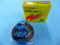 ニトフロン粘着テープ(0.23x38x10)