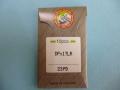 オルガン針 DP X 17LR  PD (チタン針)【10本入り】