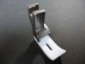 フッ素樹脂押え (針送り用)  NT-24