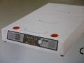 サンコウ電子 (APA-3000 テーブル型 検針器) 【新品】
