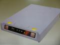 サンコウ電子 (SK-1200-3 テーブル型検針器) 【新品】
