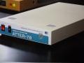 日本金属探知機 (ATTER-78 卓上型検針器) 【新品】