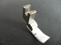 フッ素樹脂 (左端縫い押え) NT-12/NT-14