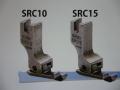 スイセイ SRC10/SRC15/SRC20/SRC30  (コンパクト型) (右段付押え)