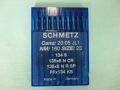 シュメッツ(SCHMETZ)  134S 【10本入り】