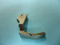 「中古」 スイセイP301 「左端縫い固定押え」 「広幅」