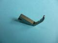 「中古」 スイセイP311N 「右端縫い固定押え」 「細幅」