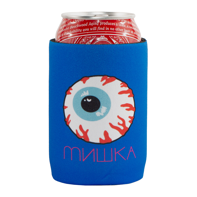 KEEP WATCH KOOZIE (BLUE/EX18KZ001BLU)