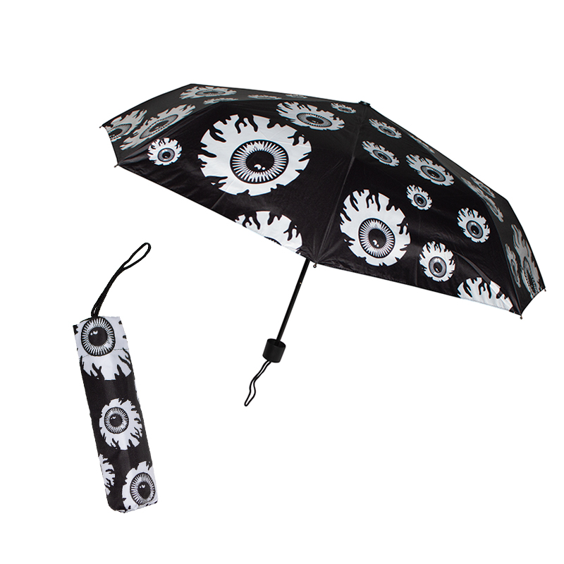 KEEP WATCH UMBRELLA (MKNYCYS02)