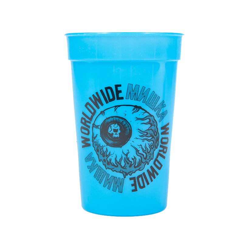STADIUM CUP - RING OF HELL (BLUE/SP142011-BL)