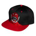 PRISON PIT SNAPBACK CAP (BLACK/75958)