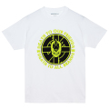 DEATH TO ALL TEE (WHITE/76973WHT)