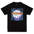 GIBSON EFFECT TEE (BLACK/76978BLK)