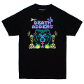 8-BIT ADDERS TEE (BLACK/76980BLK)