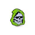 CHILL REAPER PIN (79982)