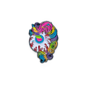 UNICORN KEEP WATCH PIN (79983)