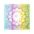 RAINBOW KEEP WATCH BANDANA (90825)