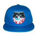 ADDER WATCH SNAPBACK (ROYAL/91556)