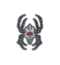 CYCO SPIDER PATCH《EX142010》