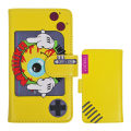 SMILY KEEP WATCH SMART PHONE CASE (ACC/EX161005ASMILE)