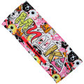 MISHKA COLLAGE TOWEL (MULTI/EX17001N)