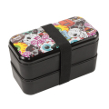 COLLAGE LUNCH BOX (EXFA17003CL)