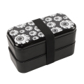 KEEP WATCH LUNCH BOX (EXFA17003KW)