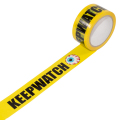 KEEP WATCH OPP TAPE (EXFA17004KW)