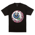 LAMOUR KEEP WATCH III T-SHIRT (EXFA1803BLK)