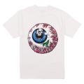 LAMOUR KEEP WATCH III T-SHIRT (EXFA1803WHT)