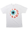 CLASSIC KEEP WATCH TEE (White/EXJP4)
