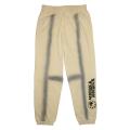 KEEP WATCH NOISE SWEAT PANTS (L.KHAKI/M21000818KHK)