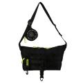 TACTICAL SHOULDER BAG [L] (M21003105)