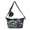 SPINDLE BEAR MOP SHOULDER BAG [L] (M21003107)