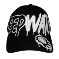 CHAOS KEEP WATCH CAP (BLACK/M21003251BLK)