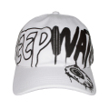 CHAOS KEEP WATCH CAP (WHITE/M21003251WHT)