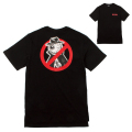 NEIGHBORHOOD KEEP WATCH LONG T-SHIRT (MAW170011)