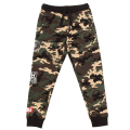 ORIGINAL CAMO SWEAT PANT (MAW170814)