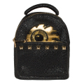 KEEP WATCH STUDS MINI BACKPACK (MAW173105)